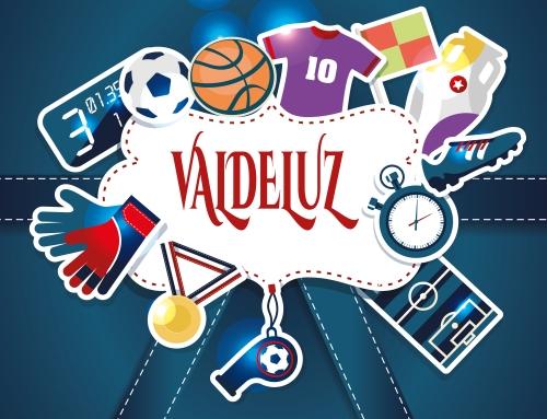 Torneo Veraniego Valdeluz 2016